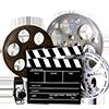 Dizi<br/>-Film
