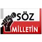 Söz<br/>Milletin