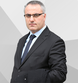 Ankara Kulisi
