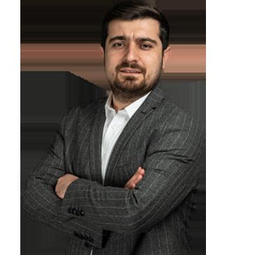 Ahmet Hakan Karagül