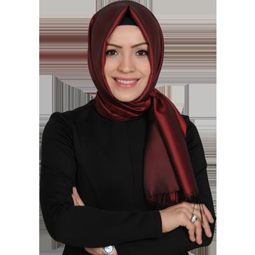 Fatma Çakır