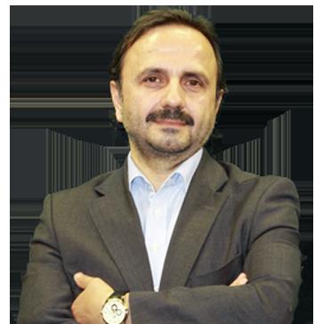 Mehmet Çelik