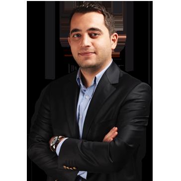 Mustafa Balevi