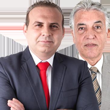 Özhan Yıldız Cem Buba ve Osman Tanburacı