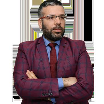 Serkan Aksarı